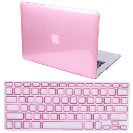 quite nice 28581 0918c HDE MacBook Air 13