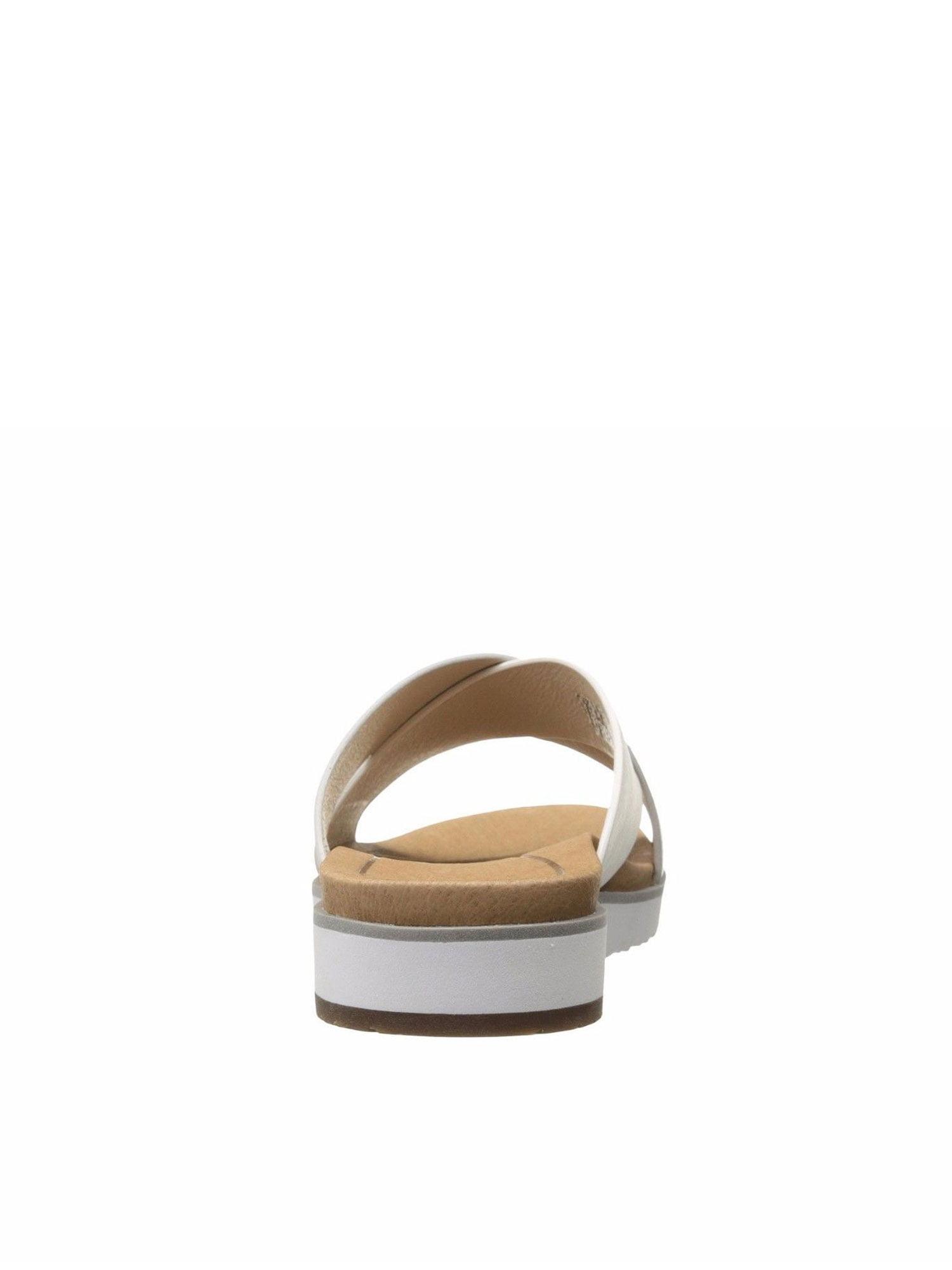 d63f329d316 UGG Kari Women's Crisscross Slip On Sandal 1018901