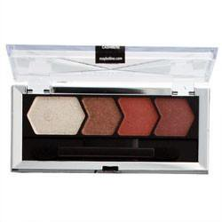 Maybelline Eye Studio Color Plush Silk Eye Shadow
