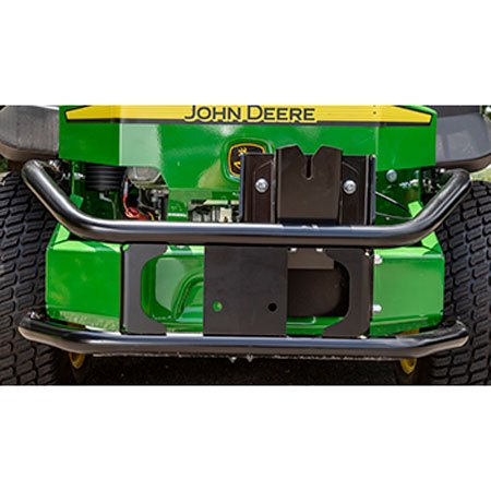 John Deere Attachment Bar Kit - BUC10163