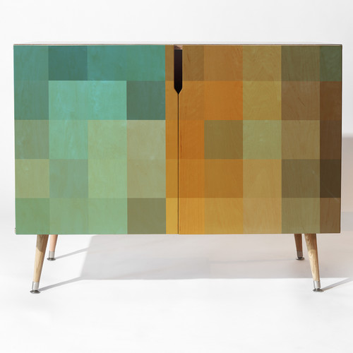 urban accents furniture. East Urban Home Madart Inc Refreshing 2 Accent Cabinet Urban Accents Furniture