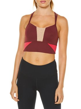 2f2b34e6 Product Image Women's Active Bolt Sport's Bra