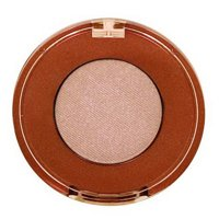 Eye Shadow Power Rare By Mineral Fusion, 0.06 Oz