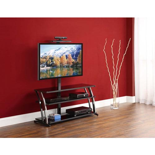 52in Tv Console