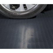 G-floor Garage Floor Cover/protector, 9'