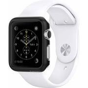 Spigen Apple Watch Case Thin Fit, 42mm