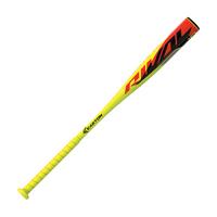 "EASTON RIVAL -10, 2 1/4"" Barrel, USA Youth Baseball Bat"