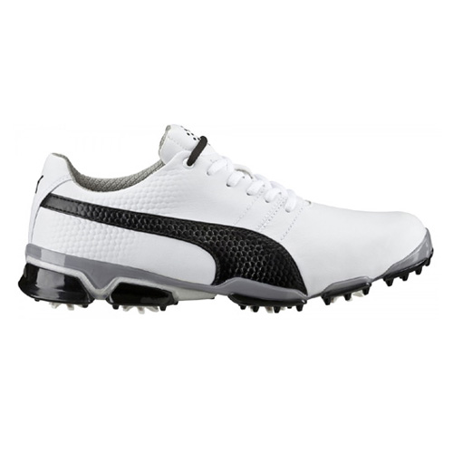 Puma Titantour Ignite Mens Golf Shoes by Puma