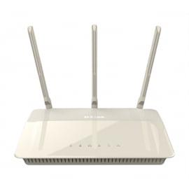 D-Link AC1900 Dual-Band WiFi Gigabit Router, DIR-880L by D-Link