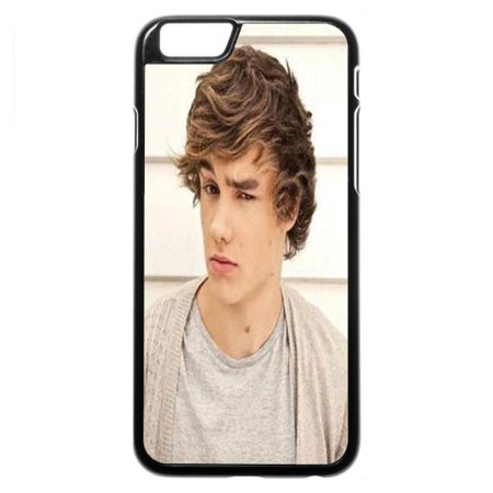 Liam James Payne Iphone 5 Case