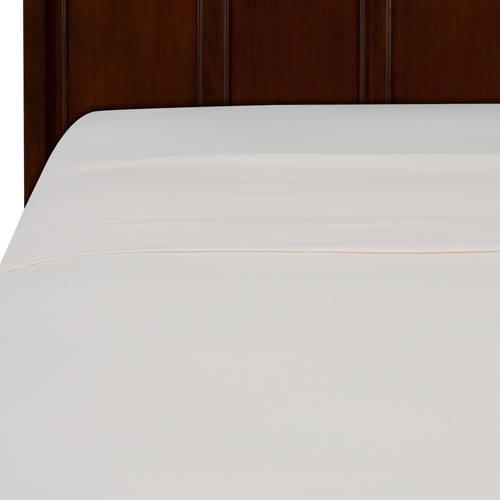 Generic Mainstays 200 Thread Count Sheet Collection