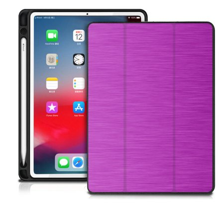 ff2d464653838 DistinctInk® Case compatible with iPad Pro 12.9