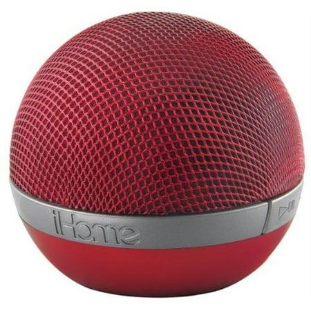 Ihome Idm8r Bluetooth Wireless Speaker Ihome Idm8r Bluetooth Wireless Speaker