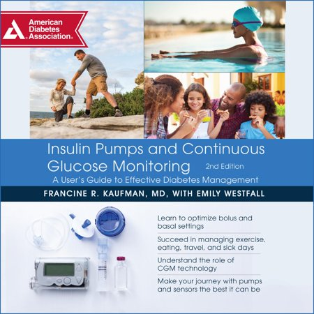 Insulin Pumps and Continuous Glucose Monitoring -