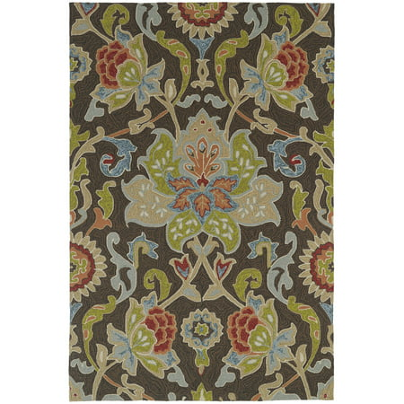 Bombay Home Southern Comfort Magnolia Multiple Area Rug or Runner