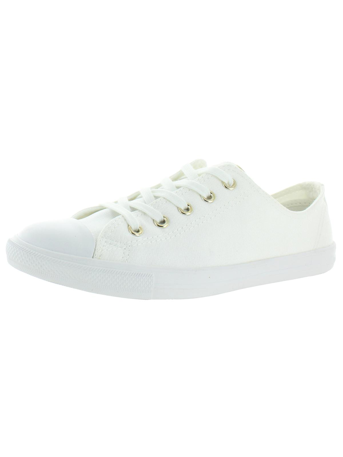 Converse Womens CTAS Dainty Ox Trainers