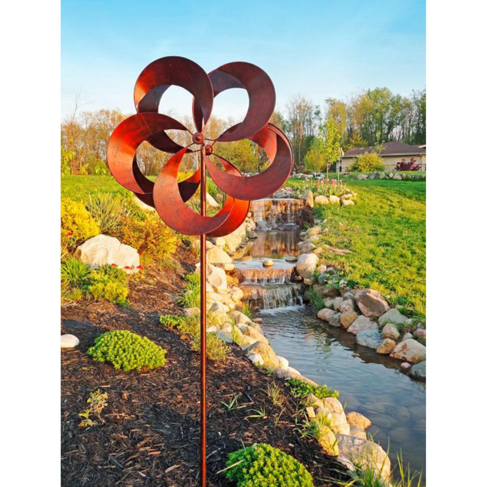 Marshall Home & Garden Spinfast Spinner