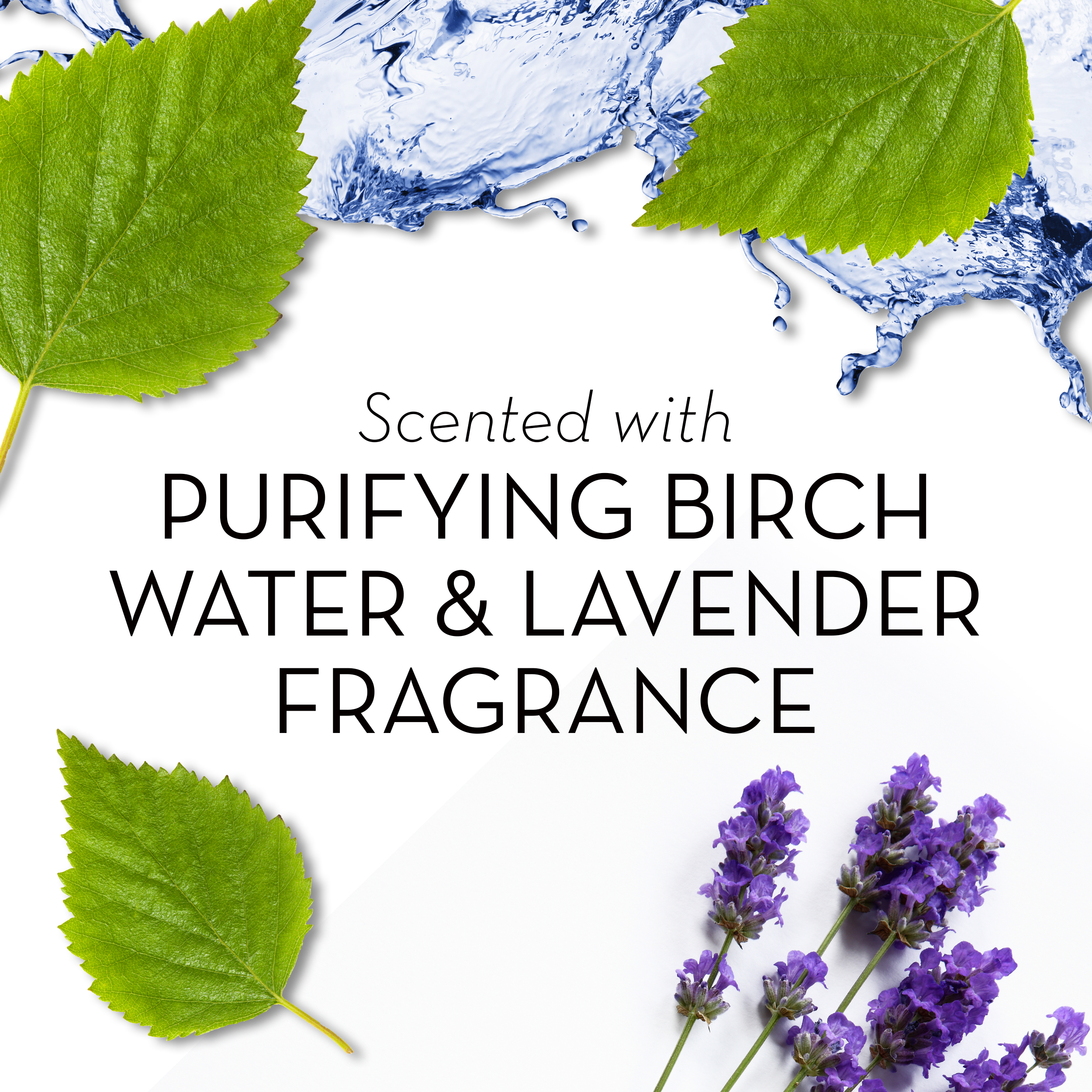 a6a9a83f9f401 Olay Fresh Outlast Purifying Birch & Lavender Body Wash 22 oz - Walmart.com