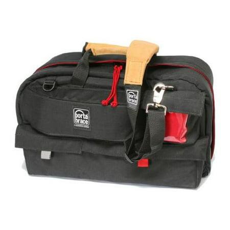 Traveller Camera (Portabrace  Traveler Camera Case - Black )