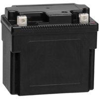 BikeMaster Lithium Ion Batteries   DLFP-5L-BS DLFP-5L-BS
