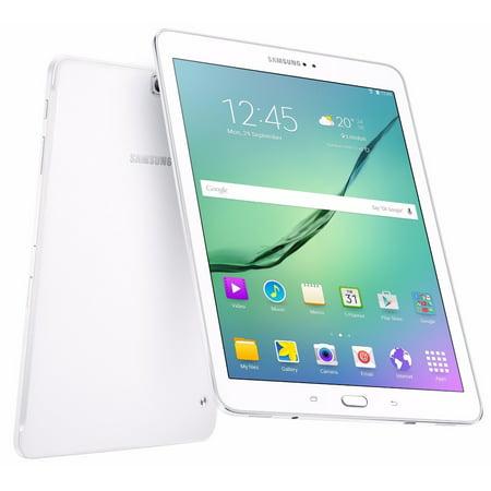 Refurbished Samsung Galaxy Tab S2 8.0