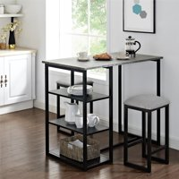 Small Dining Table Sets Walmart Com