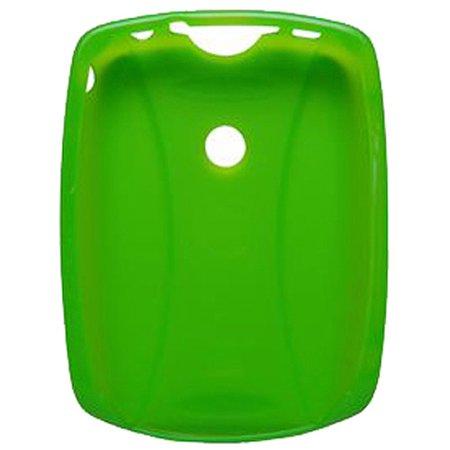 LeapFrog LeapPad2 Gel Skin, Green
