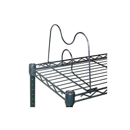Sensible Storage Shelf Dividers (Set of 8)