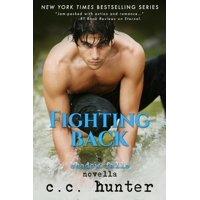 Fighting Back - eBook