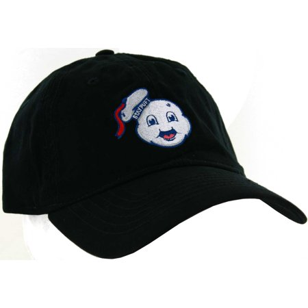 Stay Puft Hat (Ghostbusters Stay Puft Dad)