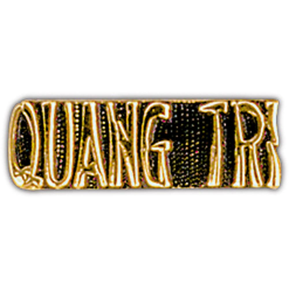 Quang Tri Pin 1