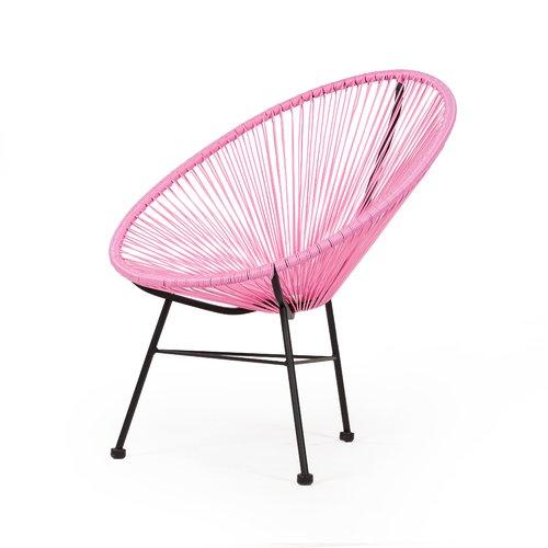 Wrought Studio Wangaratta Lounge Chair