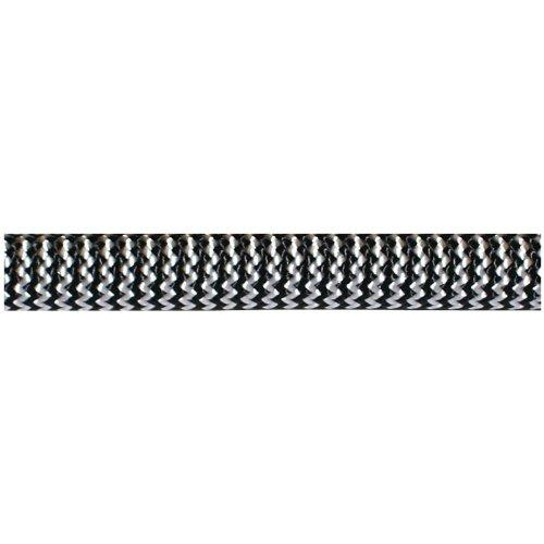 New England Ropes Glider 10.2mmx70M Silver 2X Dry TPT 3444-02-00230