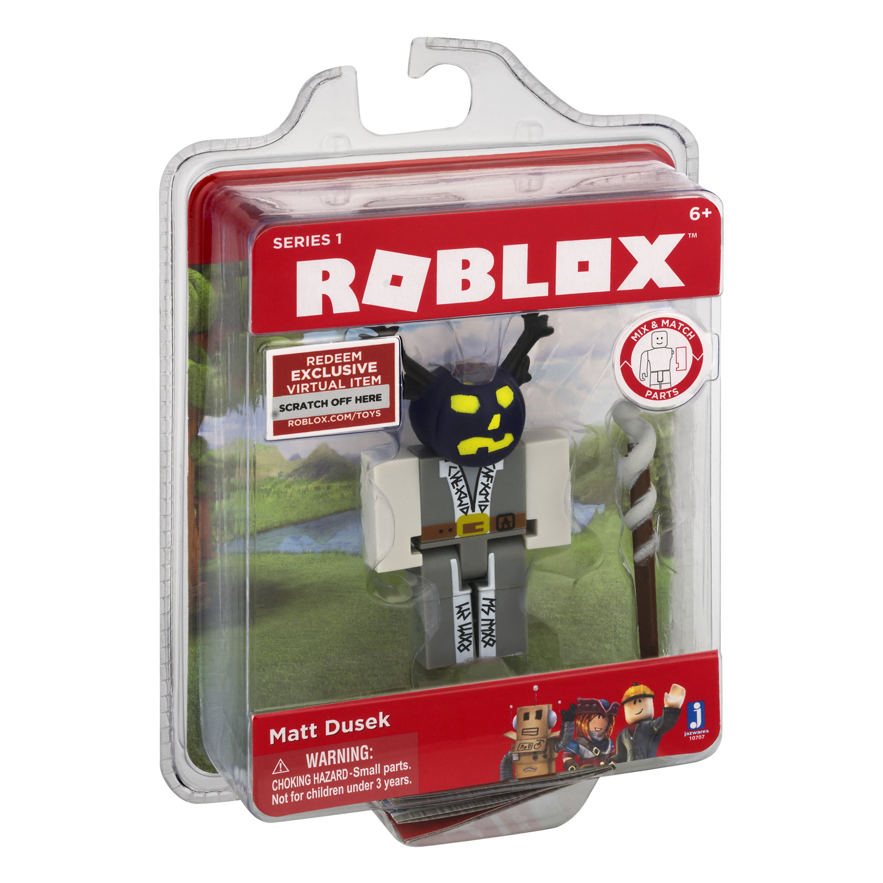 Roblox High School Girl Shirts Codes Anlis