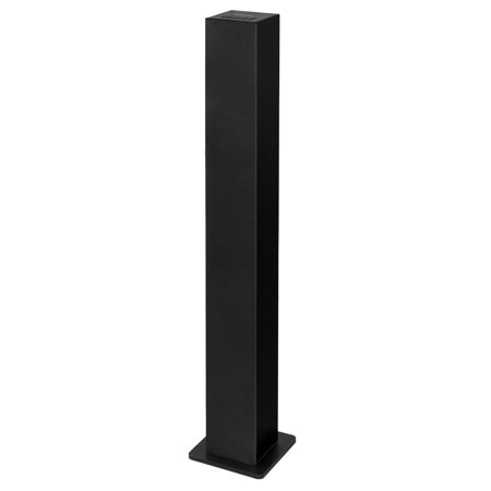 Innovative Technology Slim Bluetooth Tower