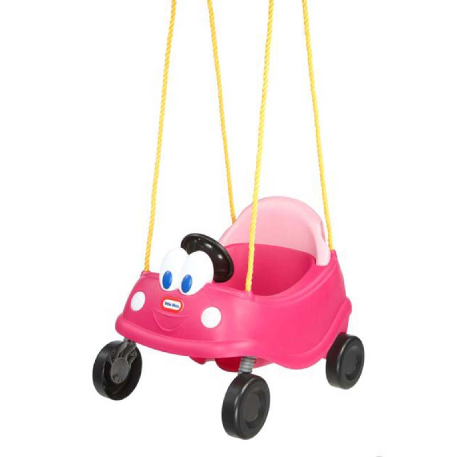 Cozy Coupe First Swing Best Swing Set Accessories