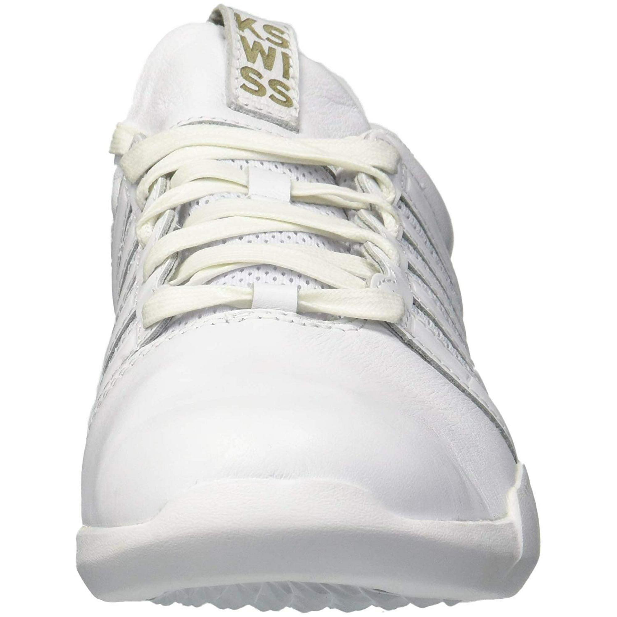 bf23176a0ee71 K-Swiss Men's Gen-k Manifesto Sneaker   Walmart Canada