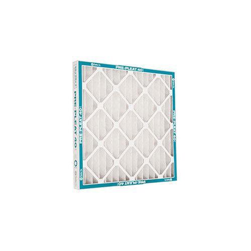 Image of AAF/FLANDERS 80055.021520 15x20x2Pleat Air Filter