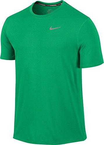 Nike - Nike Dri-FIT Contour Men's