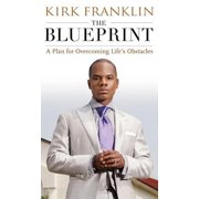 The Blueprint - eBook