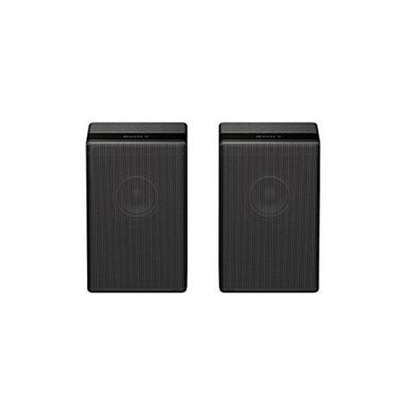 Sony Wireless Rear Speakers for the HT-Z9F Soundbar -