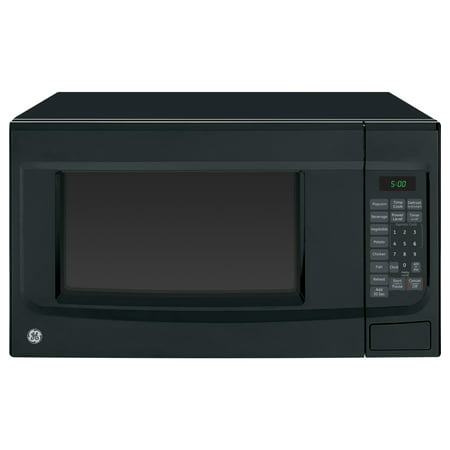 General Electric 1.4 Cu. Ft. Countertop Microwave