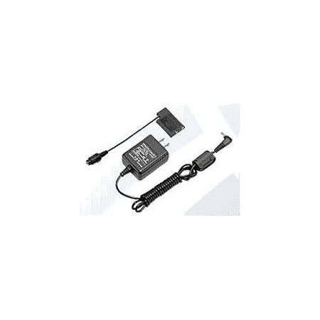 Minolta AC401 Adapter for the Dimage XG Digital Camera [Camera] (Minolta Adapter)