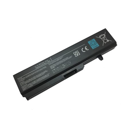 Superb Choice - Batterie pour Toshiba Satellite T112 Series - image 1 de 1