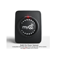 Chamberlain MyQ Smart Garage Add On Door Sensor