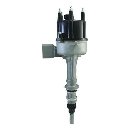 NEW Distributor Fits Ford Probe 3.0L 182Cid 1990-92 E8De-12127-Aea E6Ae-12127-Ca 2-YEAR -