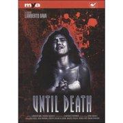 Until Death (Italian) by Maya Entertainment
