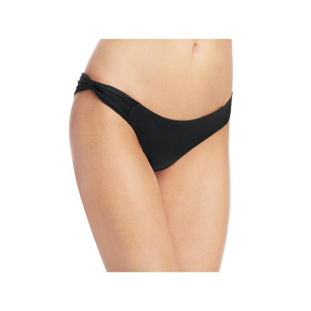 6 Shore Road by Pooja Womens Coiba Low-Rise Bikini Swim Bottom