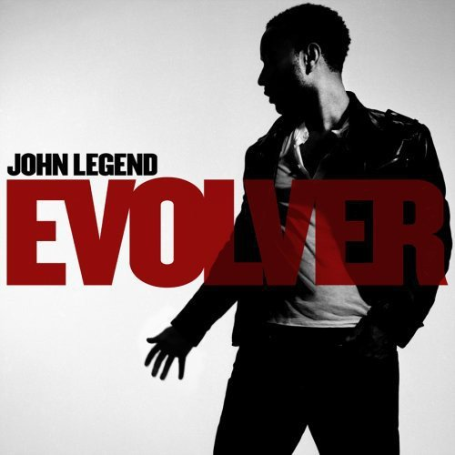 Evolver (Deluxe Edition) (Includes DVD)