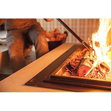 Firedragon Blow Poke Fireplace Tool Walmart Canada